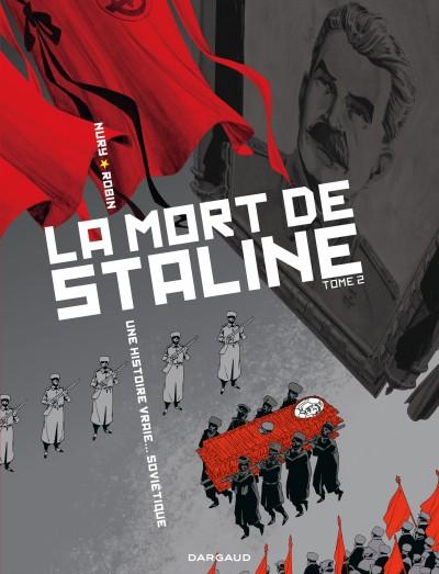 mort-de-staline-couv