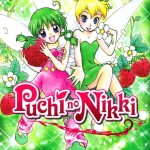 puchi-no-nikki-cover
