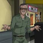 stan-the-man