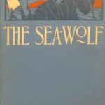 1ère édition (1904)