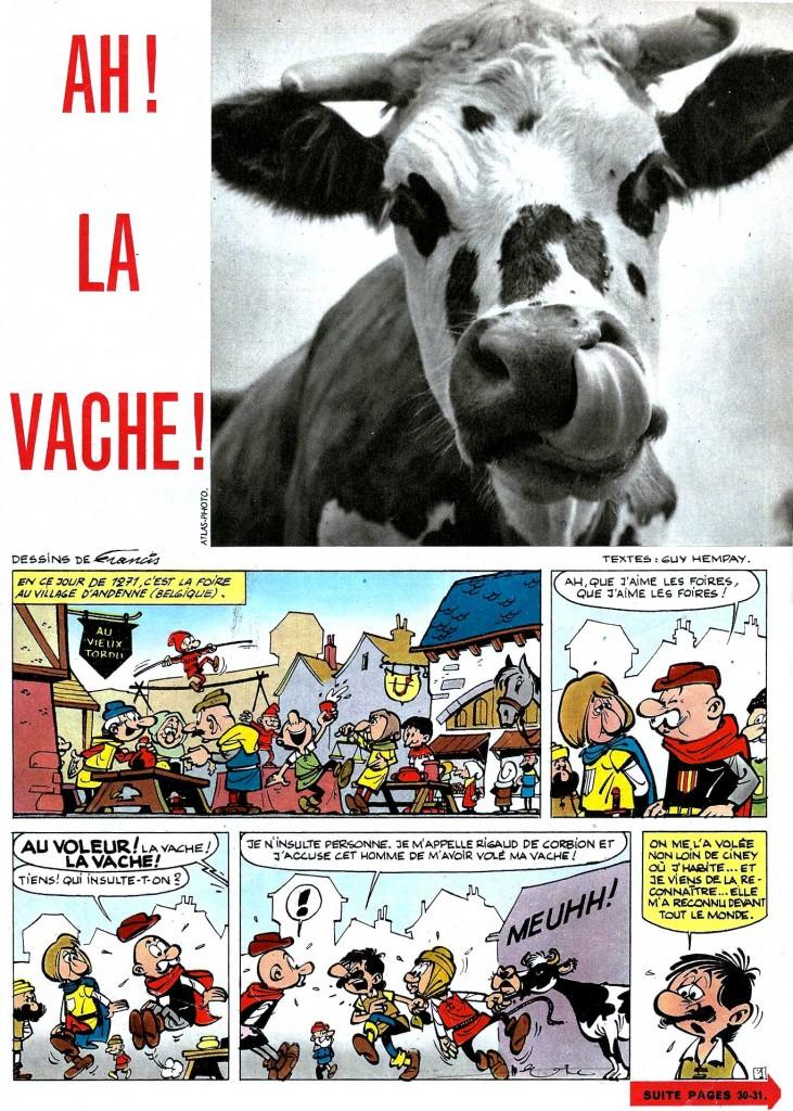 Ah-la-vache-!-blanc