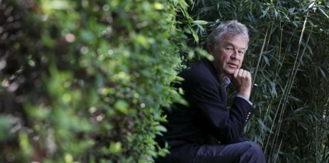 Antoine Gallimard (©Eric Dessons/JDD/Sipa)