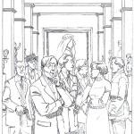 BM21-serment-5-lords-00-projet-couvE-crayon