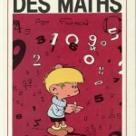 BosseDesMaths1_16102005