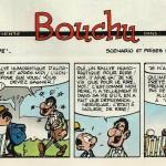 Bouchu