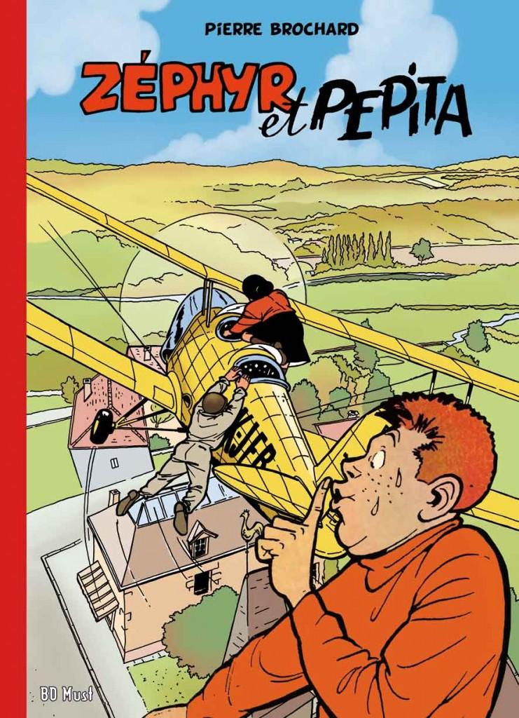 C1-ZEPHIR-et-pepita