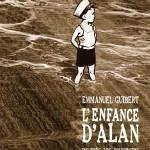 CVT_Lenfance-dAlan_2052