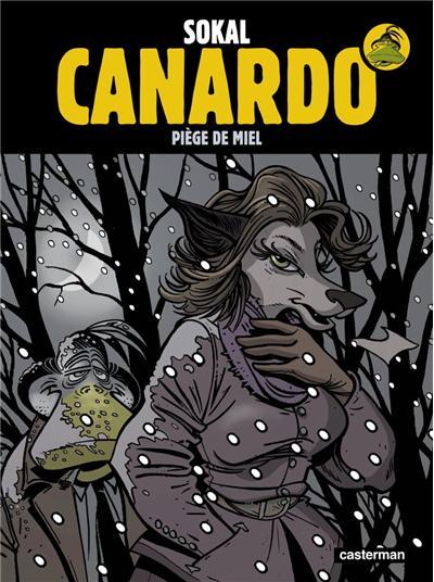 Canardo21