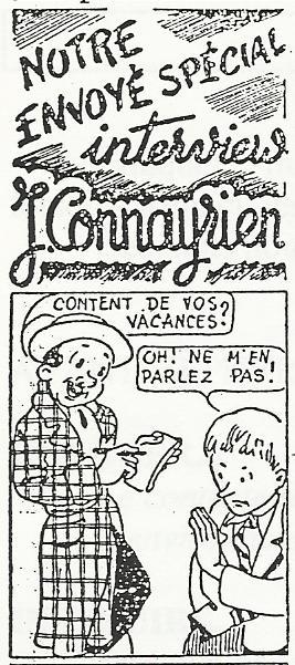 Connayrien