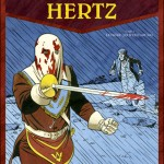Hertz 3