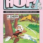 Hop !135