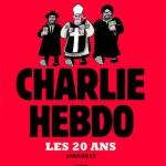 I-Grande-52349-charlie-hebdo-les-20-ans-1992-2012.net