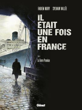 Il était une fois en France6
