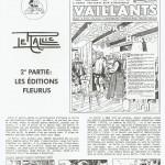 Le Rallic
