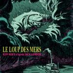 Le-loup-des-mers-crobcouv-coul-4