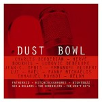 Livre-CD-Dust_Bowl