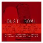 Livre-CD-Dust_Bowl