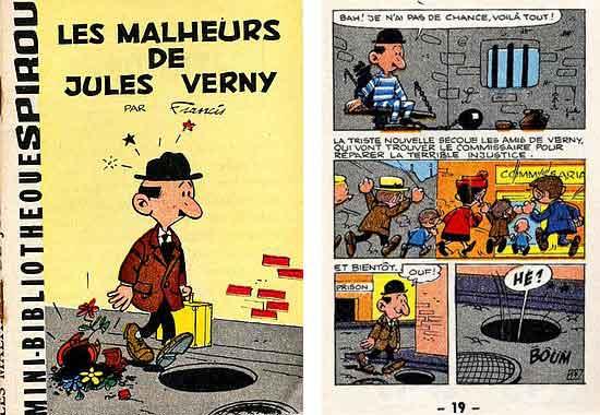 MalheursDeJulesVernyLes1mr_10102005