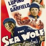 Affiche du film de Michael Curtiz (1941)