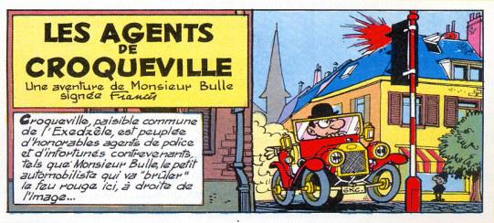 Monsieur-Bulle-555x253