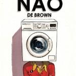 Nao de Brown