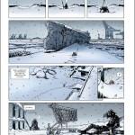 Niourk page 16