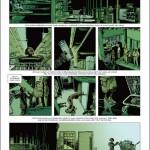 Niourk page 21