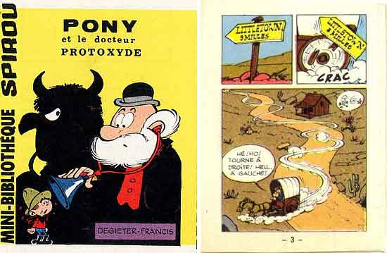 Pony11mr_09102005