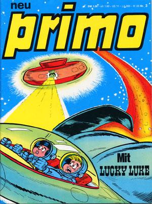 Primo_1973-03