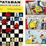 Rapataban1mr_09102005