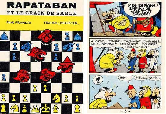 Rapataban1mr_09102005