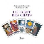 Tarot des Chats