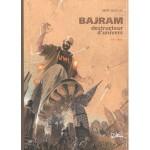 bajram-bellefroid