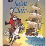 chevaliersainttclair01