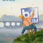 festival-bd-boum-v-l211-h301-rm