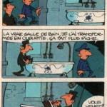 francis_hommeduchateau