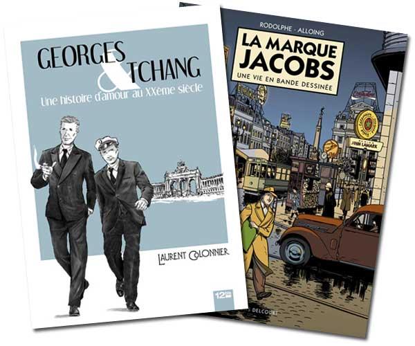 georges-tchang-jacobs