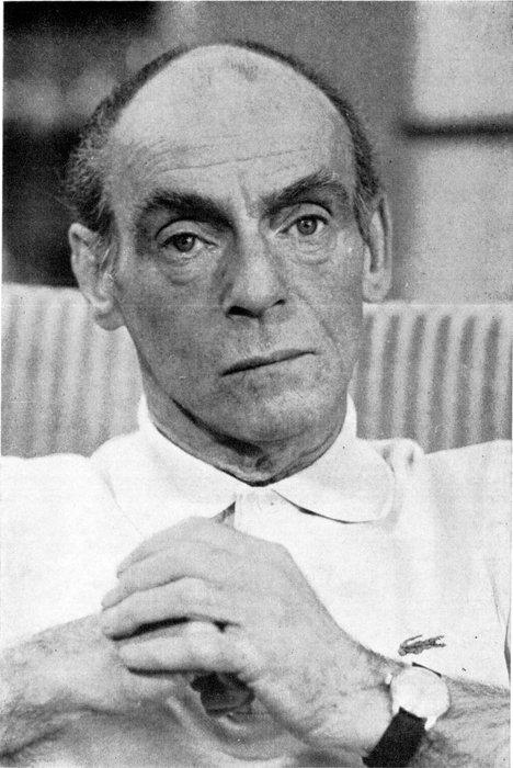 Antoon Herckenrath.