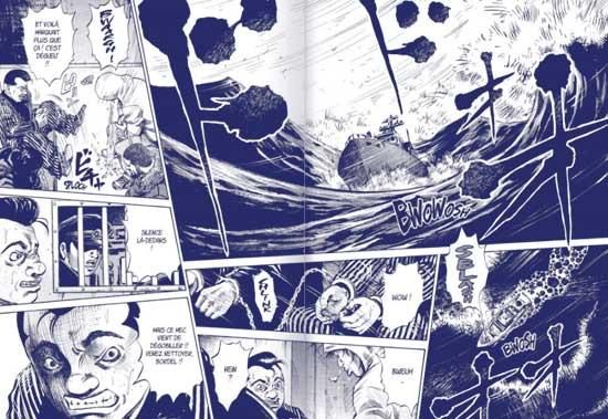 komikku-bateau
