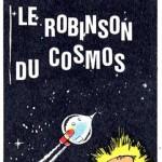 robinsoncosmos