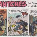 tchantches01