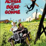 Achille et Boule-de-Gommecouv