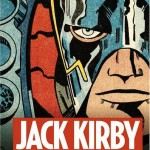 Anthologie Kirby cover