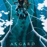 Asgard 2