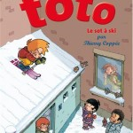 Blagues de Toto 9