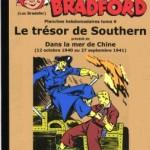 Brick Bradford 5