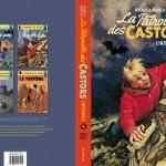 CV0001FR_4-Castors-cover_1
