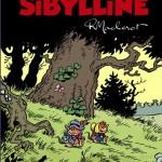 CVT_Sibylline-integrale-t5-la-pluie_1316