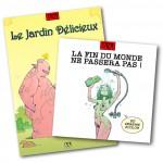 FDM-JD-couvs-pack