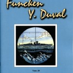 Funcken28